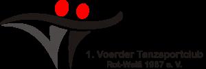1. Voerder Tanzsportclub Rot-Weiß 1987 e.V.